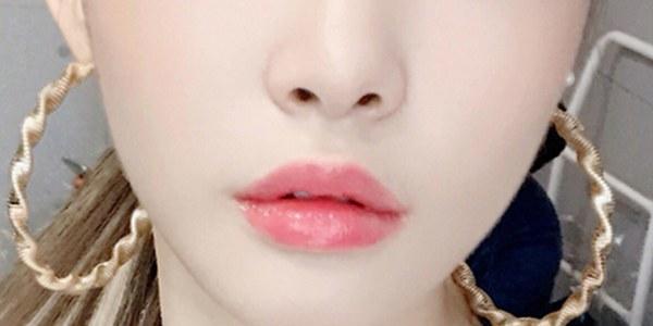 https: img-o.okeinfo.net content 2019 06 20 611 2068898 bibir-cherry-lips-tren-filler-yang-lagi-hits-di-korea-pu9lkhy6Wy.jpg