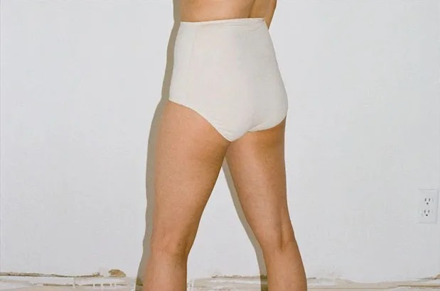 https: img-o.okeinfo.net content 2019 06 21 194 2069393 granny-panties-model-celana-dalam-wanita-yang-lagi-hits-Ny2ujhoNzl.jpg