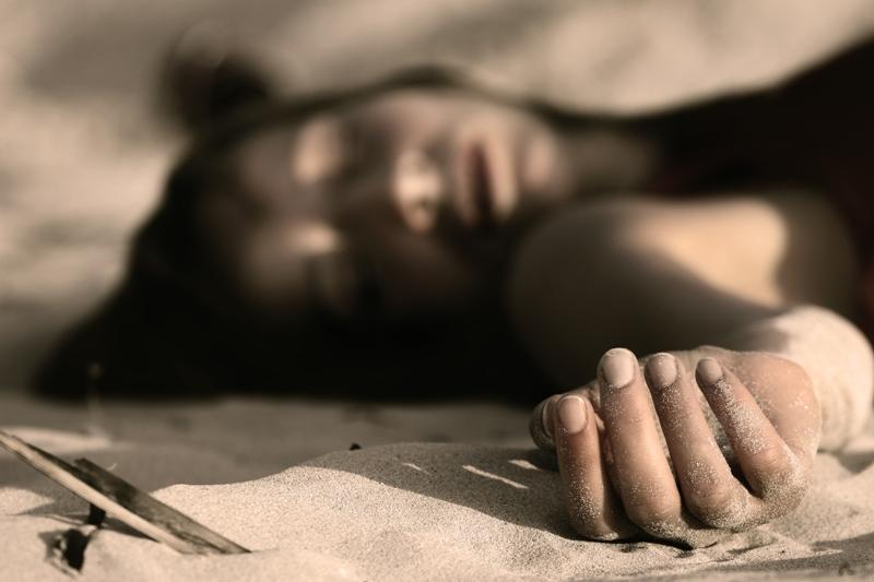 https: img-o.okeinfo.net content 2019 06 21 338 2069441 gadis-belia-ditemukan-tewas-dengan-kaki-dan-tangan-terikat-di-tangerang-dABhOtlcQG.jpg