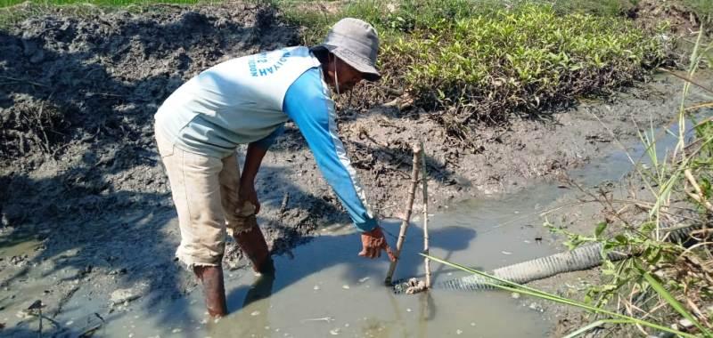 https: img-o.okeinfo.net content 2019 06 21 525 2069454 kebutuhan-petani-saat-kemarau-pertama-air-kedua-air-ketiga-air-keempat-banyu-mWUHtD47Ag.jpg