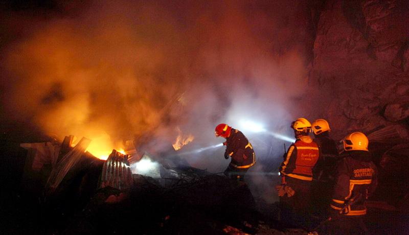 https: img-o.okeinfo.net content 2019 06 21 608 2069363 ada-ibu-dan-anak-yang-tewas-terpanggang-dalam-kebakaran-korek-di-sumut-QP7BESBT4W.jpg
