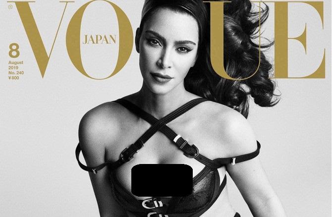 https: img-o.okeinfo.net content 2019 06 22 194 2069621 jadi-model-cover-vogue-jepang-kim-kardashian-sikat-3-sekaligus-YqYnqzVxWq.jpg