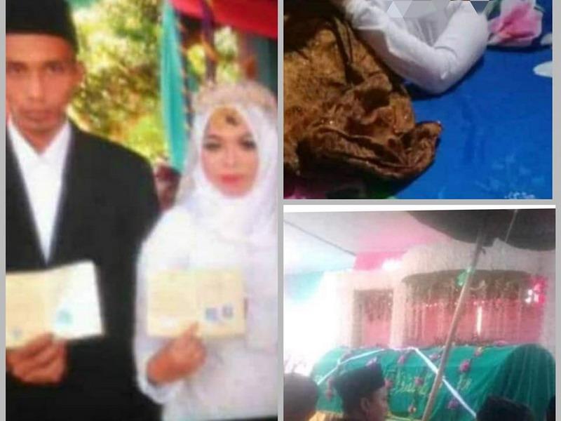 https: img-o.okeinfo.net content 2019 06 22 340 2069688 viral-pengantin-wanita-ditemukan-meninggal-di-kamar-mandi-GSKj1c7wsN.jpg