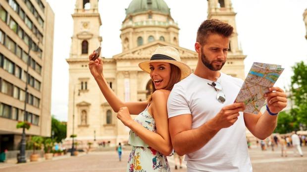 https: img-o.okeinfo.net content 2019 06 22 406 2069640 3-hal-yang-membuat-pengalaman-wisata-tidak-terlupakan-HjtRquxp02.jpg