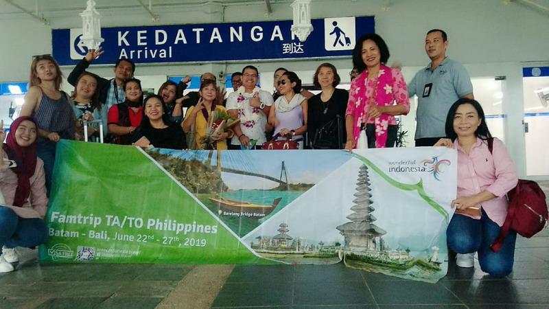 https: img-o.okeinfo.net content 2019 06 23 1 2069806 setelah-sales-mission-famtrip-batam-dan-bali-cara-kemenpar-gaet-wisatawan-filipina-73p7EaLR3u.jpg