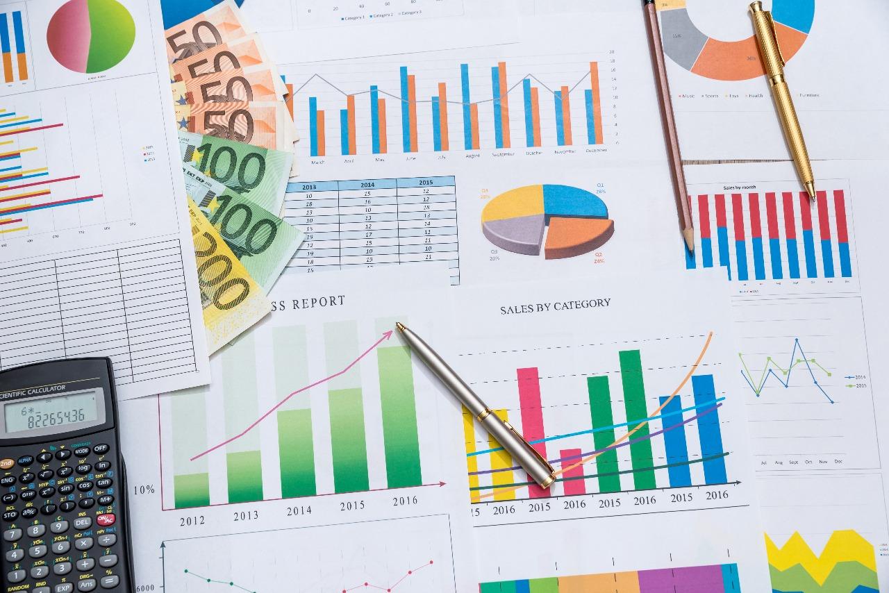 https: img-o.okeinfo.net content 2019 06 23 320 2069898 revisi-pertumbuhan-kredit-bank-imbas-perang-dagang-ini-faktanya-Rwal8gNni0.jpg