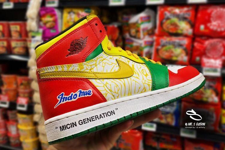 https: img-o.okeinfo.net content 2019 06 24 194 2070140 dibanderol-rp3-3-juta-sneakers-air-jordan-indomie-bakal-dipamerkan-di-indonesia-custom-con-aVgzq554Q6.jpg