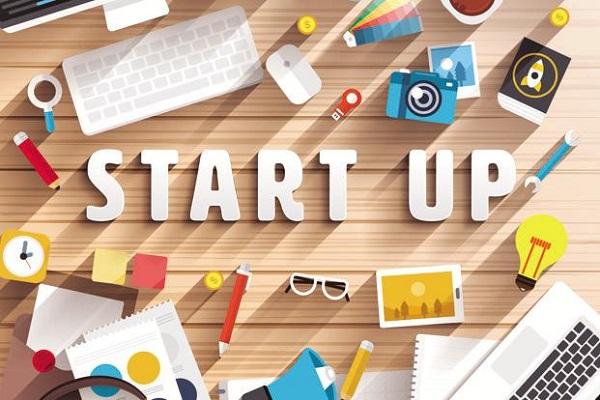 https: img-o.okeinfo.net content 2019 06 24 207 2070160 ini-10-besar-startup-di-indonesia-nomor-1-berstatus-unicorn-H7sy9d2fBZ.jpg
