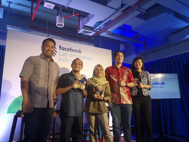 https: img-o.okeinfo.net content 2019 06 24 207 2070297 facebook-bangun-lab-inovation-dorong-komunitas-startup-hingga-developer-berkembang-TbVydsGDsM.jpg