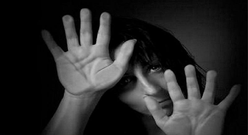 https: img-o.okeinfo.net content 2019 06 24 337 2070031 modus-perjodohan-29-perempuan-indonesia-jadi-korban-perdagangan-manusia-ke-china-M0N2ASKmbK.jpg