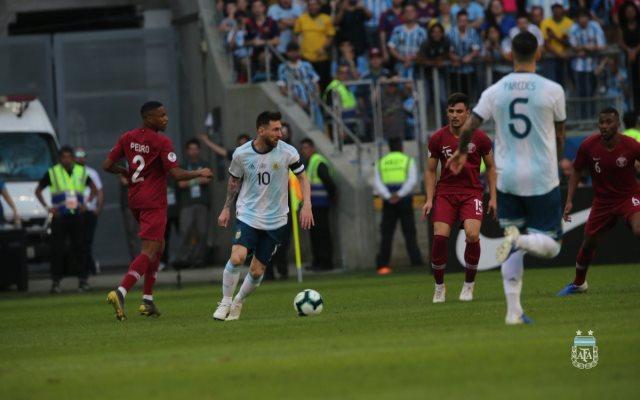https: img-o.okeinfo.net content 2019 06 24 51 2070000 argentina-unggul-tipis-atas-qatar-di-babak-pertama-IaULY8I0vE.jpg