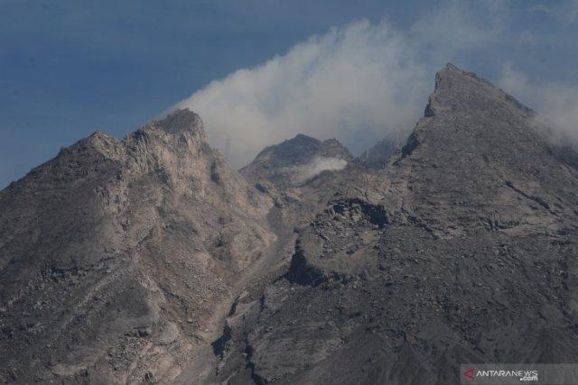 https: img-o.okeinfo.net content 2019 06 24 510 2070197 gunung-merapi-kembali-meluncurkan-lava-pijar-ke-hulu-kali-gendol-7tjyGTKcsJ.jpg