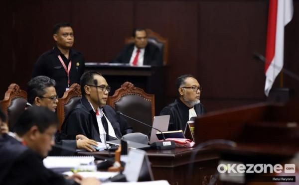 https: img-o.okeinfo.net content 2019 06 24 605 2070125 bw-beberkan-4-alasan-pemilu-2019-jadi-yang-terburuk-di-indonesia-RqQLyX1pxF.jpg