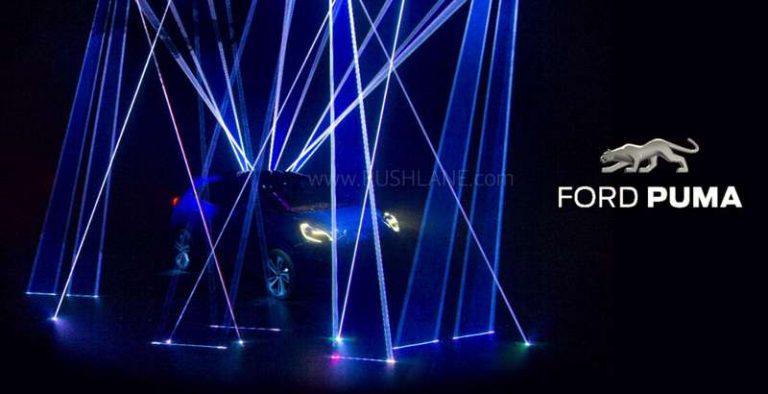 https: img-o.okeinfo.net content 2019 06 25 15 2070840 ford-siapkan-suv-terbaru-bermesin-kecil-fvVoN0D556.jpg