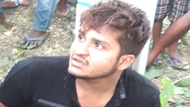 https: img-o.okeinfo.net content 2019 06 25 18 2070734 pria-muslim-india-tewas-dipukuli-massa-setelah-tolak-nyanyikan-pujian-untuk-dewa-u7BShdRaiQ.jpg