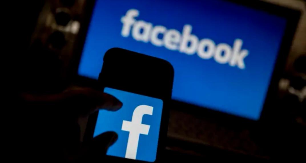 https: img-o.okeinfo.net content 2019 06 25 207 2070451 tanggapan-facebook-indonesia-soal-uang-digital-libra-u08vg7oAf4.jpg