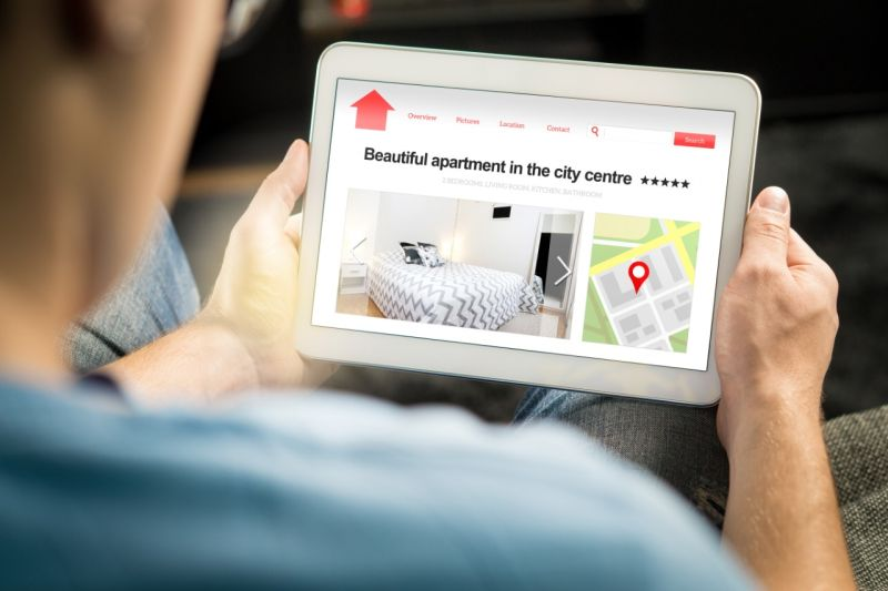 https: img-o.okeinfo.net content 2019 06 25 470 2070812 minat-terhadap-properti-meningkat-paska-lebaran-mnc-land-berikan-penawaran-terbaik-G6QJewTYDE.jpg
