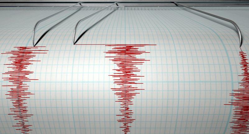 https: img-o.okeinfo.net content 2019 06 25 525 2070473 gempa-magnitudo-2-6-guncang-majalengka-qfiwOVpjzJ.jpg