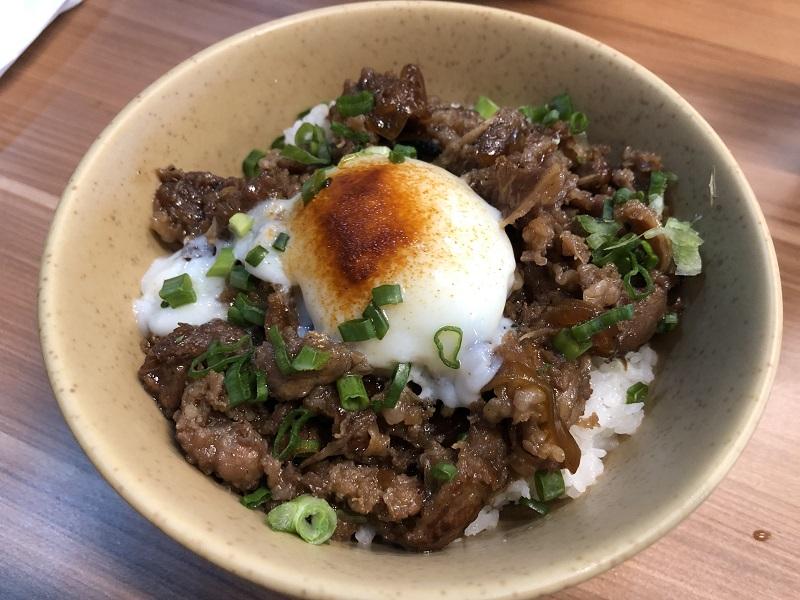 https: img-o.okeinfo.net content 2019 06 26 298 2070937 review-olahan-rice-bowl-ala-mangkok-ku-restoran-baru-gibran-rakabuming-dan-kaesang-pangarep-zHFRo9gOWG.jpeg