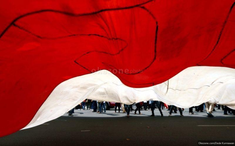 https: img-o.okeinfo.net content 2019 06 26 337 2071250 pdip-indonesia-harus-kembali-ke-uud-1945-agar-tak-ada-perpecahan-jgIejVaxBQ.jpg
