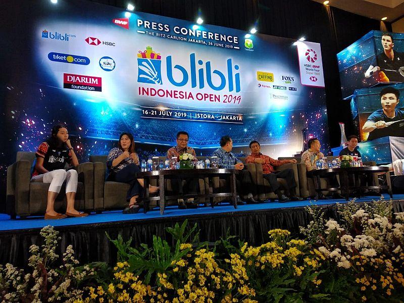 https: img-o.okeinfo.net content 2019 06 26 40 2071219 susy-susanti-beberkan-target-pbsi-di-indonesia-open-2019-tM2fBLe10W.jpg