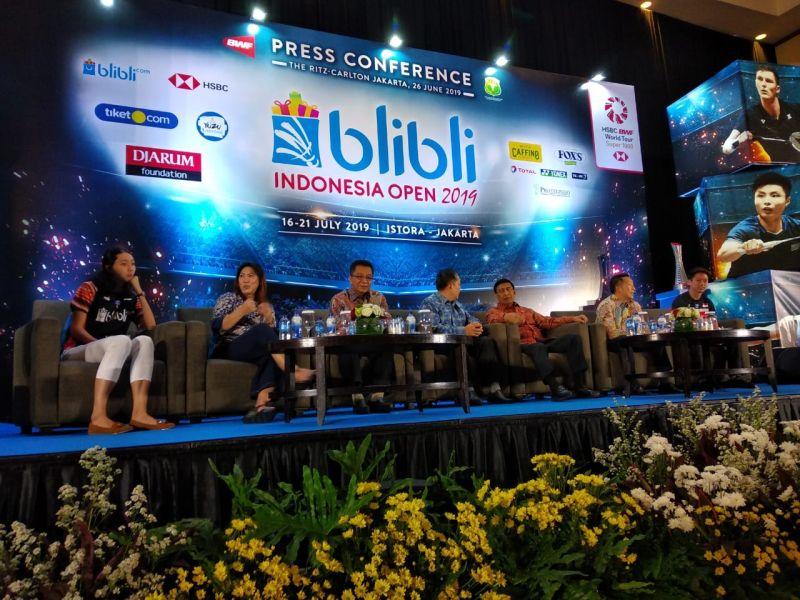 https: img-o.okeinfo.net content 2019 06 26 40 2071260 2-hal-yang-jadi-sorotan-pbsi-di-indonesia-open-2019-rwtoNhATEq.jpg