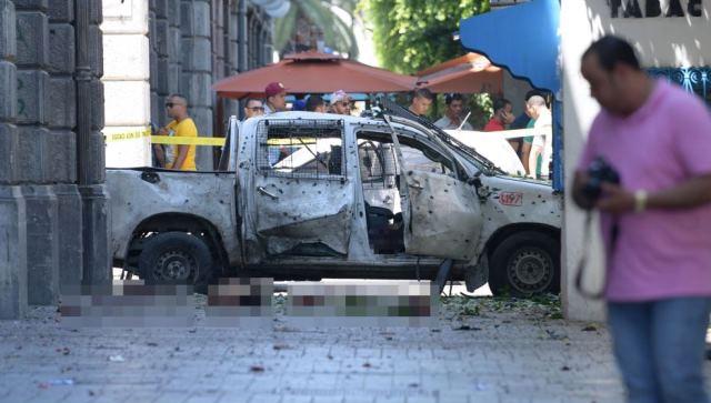 https: img-o.okeinfo.net content 2019 06 27 18 2071789 dua-bom-meledak-di-tunisia-seorang-polisi-tewas-9sfmpwnXbe.JPG
