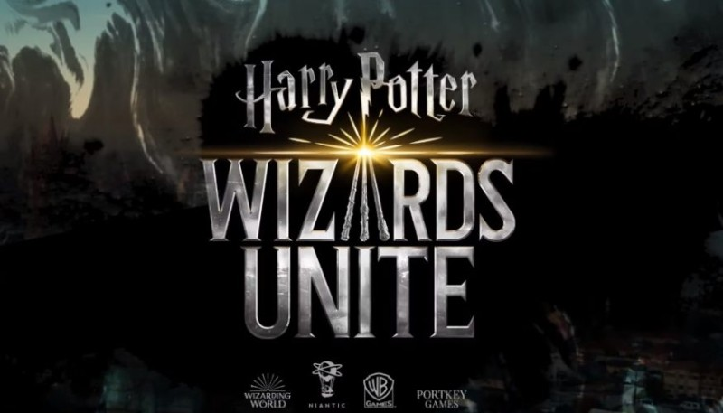https: img-o.okeinfo.net content 2019 06 27 326 2071679 segera-unduh-game-harry-potter-wizards-unite-rilis-di-indonesia-cwPcsbJkwR.jpg