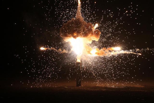 https: img-o.okeinfo.net content 2019 06 27 338 2071888 ada-ledakan-di-sekitar-kemenko-polhukam-ini-penyebabnya-Cmpkx0hbzO.jpg