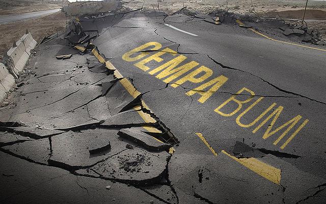 https: img-o.okeinfo.net content 2019 06 27 340 2071585 gempa-bumi-magnitude-4-5-guncang-kabupaten-belu-KyQaGFtEnG.jpg
