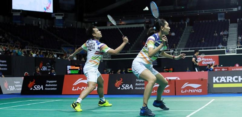 https: img-o.okeinfo.net content 2019 06 27 40 2071421 gloria-targetkan-tembus-semifinal-indonesia-open-2019-x5VEBSRlSD.jpg