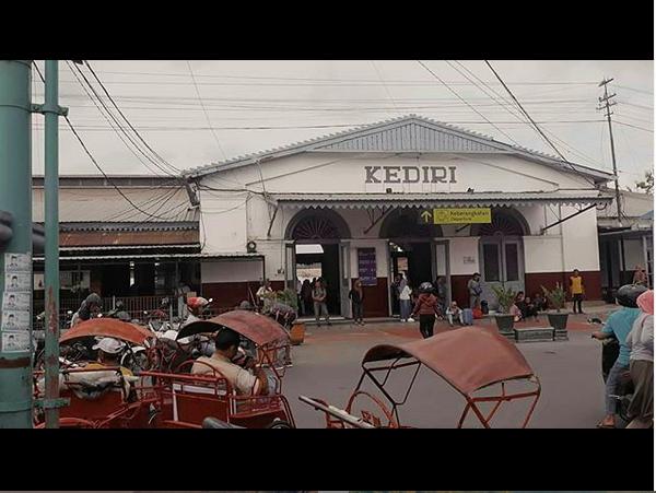 https: img-o.okeinfo.net content 2019 06 27 612 2071744 mitos-keangkeran-kediri-jadi-pantangan-dikunjungi-presiden-indonesia-8Fo9KkxAUq.png