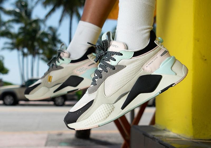 https: img-o.okeinfo.net content 2019 06 28 194 2072290 falling-coconuts-koleksi-sneakers-puma-terbaru-yang-terinspirasi-dari-pantai-kTWOO3ENjs.jpg