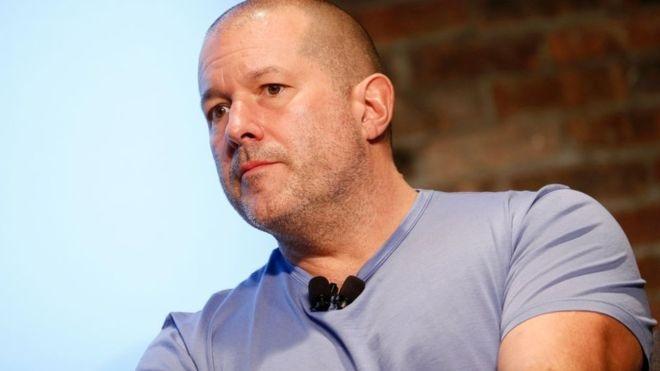 https: img-o.okeinfo.net content 2019 06 28 207 2072071 desainer-iphone-jony-ive-tinggalkan-apple-mmQcoapsrG.jpg