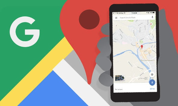 https: img-o.okeinfo.net content 2019 06 28 207 2072143 fitur-baru-google-maps-bisa-prediksi-kepadatan-penumpang-bus-dan-kereta-Cs9kEcHDyn.jpg