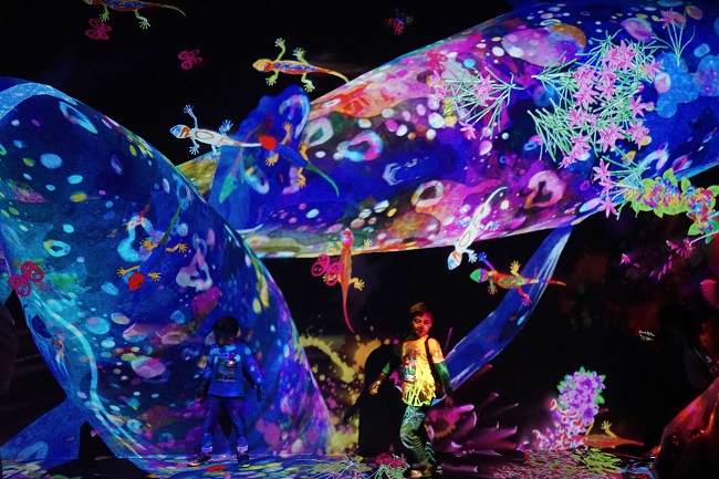 https: img-o.okeinfo.net content 2019 06 28 207 2072255 intip-foto-foto-instalasi-digital-teamlab-future-park-yang-instagramable-rc5mYb0WbY.jpg