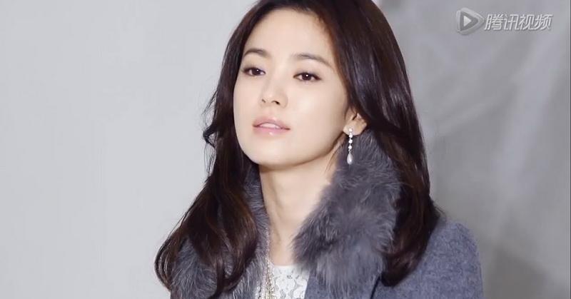 https: img-o.okeinfo.net content 2019 06 28 33 2072318 siap-menjadi-janda-deretan-mantan-song-hye-kyo-bakal-clbk-0cq4aYS5Et.jpg