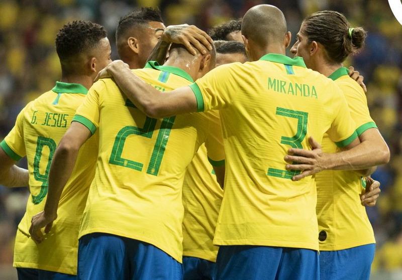 https: img-o.okeinfo.net content 2019 06 28 51 2072001 lewat-adu-penalti-brasil-melaju-ke-semifinal-copa-america-2019-iRN7867wBr.jpg