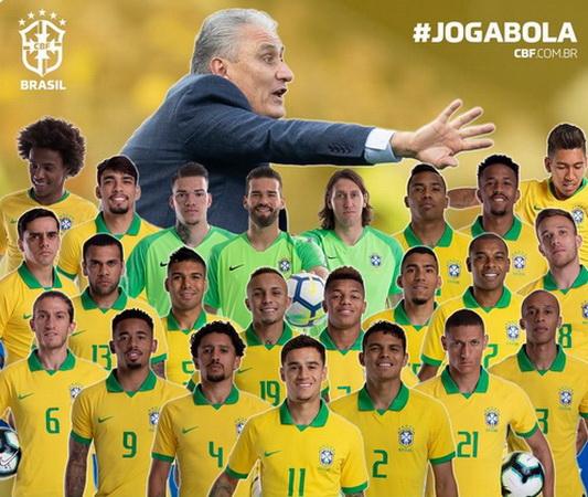 https: img-o.okeinfo.net content 2019 06 28 51 2072002 kalahkan-paraguay-brasil-hentikan-kutukan-adu-penalti-di-copa-america-dKrx8BgtGq.jpg