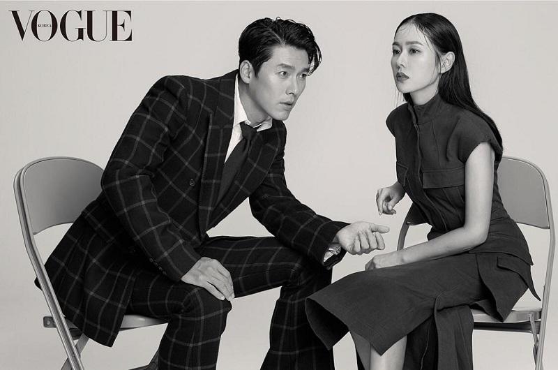 https: img-o.okeinfo.net content 2019 06 28 598 2072292 berbau-korea-utara-drama-hyun-bin-dan-son-ye-jin-tayang-november-2019-YQhd5NzJNA.jpg