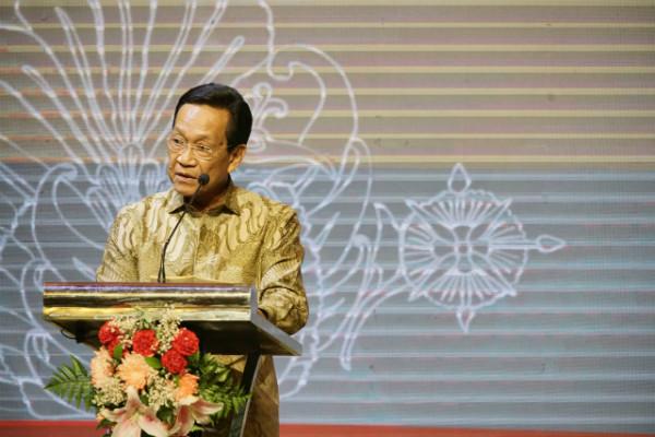 https: img-o.okeinfo.net content 2019 06 28 605 2072054 sultan-hamengku-buwono-x-minta-semua-pihak-hormati-dan-patuhi-keputusan-mk-1ycnAJP5sH.jpg