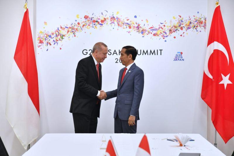 https: img-o.okeinfo.net content 2019 06 29 337 2072615 rayakan-70-tahun-hubungan-diplomatik-indonesia-turki-erdogan-akan-berkunjung-ke-tanah-air-ODczN11oHP.jpg