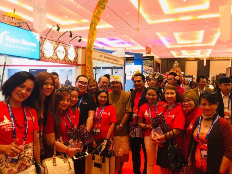 https: img-o.okeinfo.net content 2019 06 29 406 2072471 bali-beyond-travel-fair-2019-momentum-promosi-destinasi-wisata-indonesia-zuG6HwBFaZ.jpg