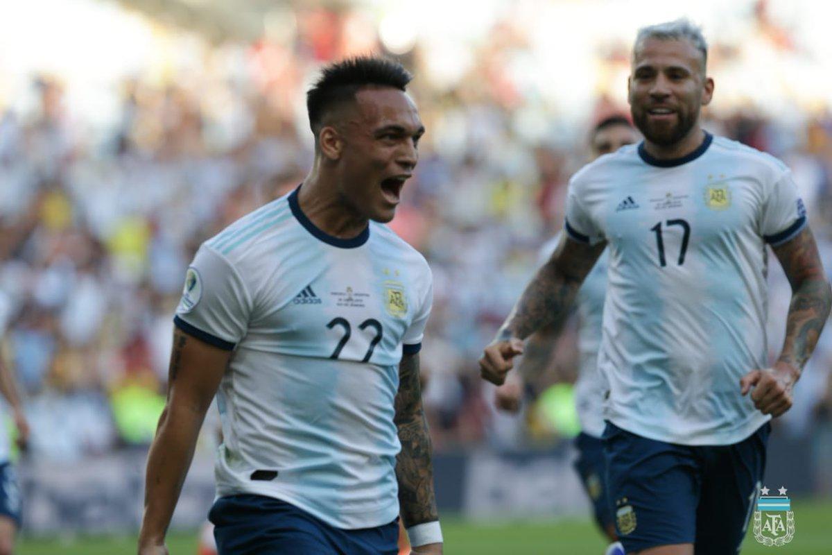 https: img-o.okeinfo.net content 2019 06 29 51 2072446 argentina-lolos-ke-semifinal-copa-america-2019-usai-kalahkan-venezuela-2-0-adlRhd3v2o.jpg