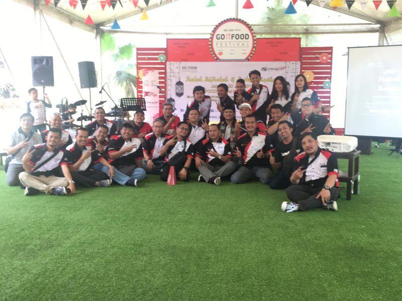 https: img-o.okeinfo.net content 2019 06 30 15 2072879 komunitas-velozity-seluruh-indonesia-kumpul-di-jakarta-ini-agendanya-nOoSmPFB8X.jpg