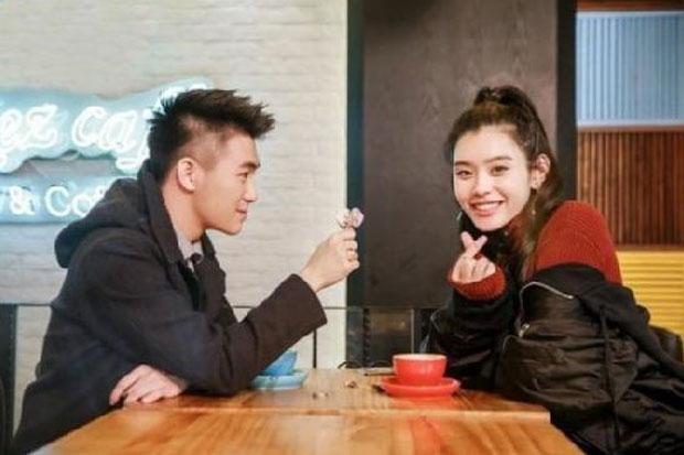 https: img-o.okeinfo.net content 2019 06 30 196 2072930 kisah-percintaan-model-ming-xi-yang-dinikahi-anak-raja-judi-HM8zSzkWtZ.jpg