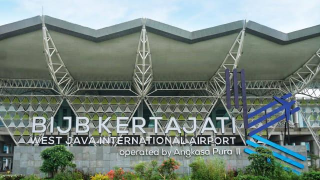 https: img-o.okeinfo.net content 2019 06 30 320 2072801 mulai-1-juli-bandara-kertajati-layani-12-rute-ini-uYnTvRsETG.jpg