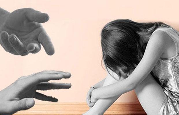 https: img-o.okeinfo.net content 2019 06 30 340 2072841 anak-12-tahun-diperkosa-hingga-hamil-di-jambi-9ZX0KqhIV8.jpg