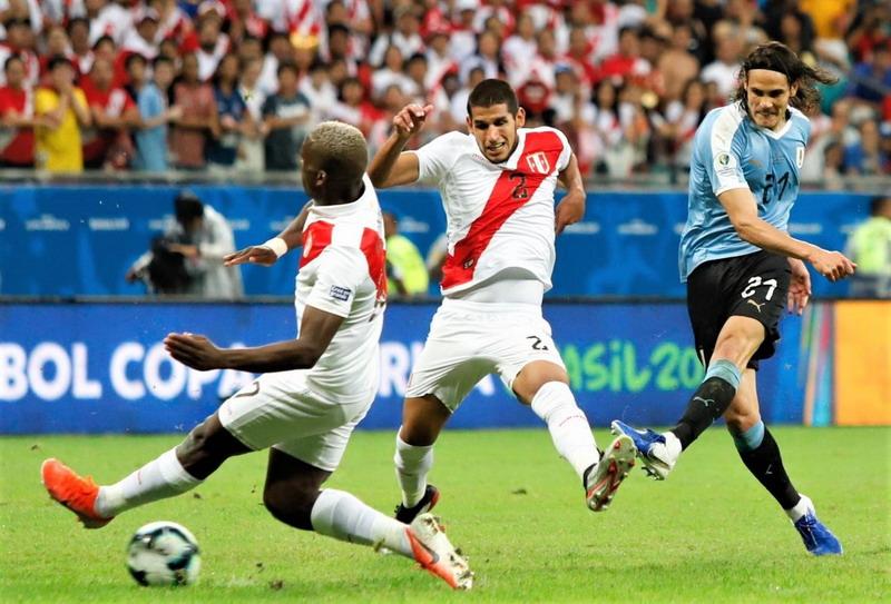 https: img-o.okeinfo.net content 2019 06 30 51 2072757 uruguay-tersingkir-dari-copa-america-tabarez-saya-salah-menilai-peru-HwrKOSVial.jpg