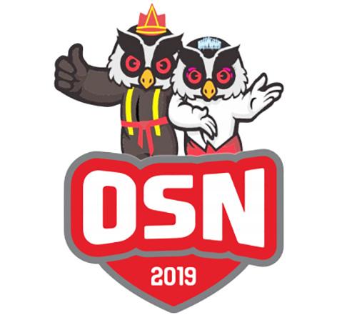 https: img-o.okeinfo.net content 2019 06 30 65 2072901 olimpade-sains-nasional-2019-tingkat-sma-di-manado-pesertanya-685-siswa-lf4BOXoV7M.jpg
